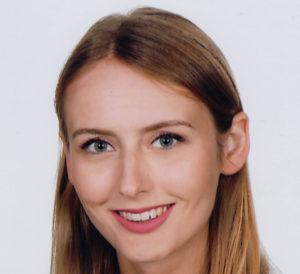 Anna Szufnara